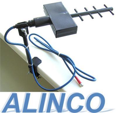 Антенна Wi-Fi Polaris 2450-9