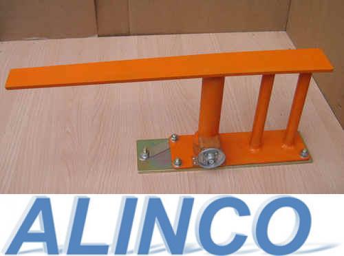 Железнодорожная антенна для ж/д тепловозов