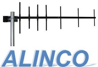 Выносная антенна для сотовых трубок  стандарта CDMA-450  Скайлинк, радиостанций и радиомодемов диапазона 420-470 МГц