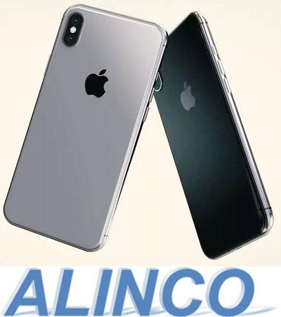 iPhone 11 новости и слухи