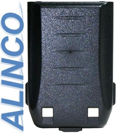 Alinco EBP-73 Lithium-ion аккумулятор  для переносной рации