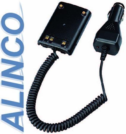 Алинко EDH-40  оригинальный мобильный DC кабель  для портативной рации